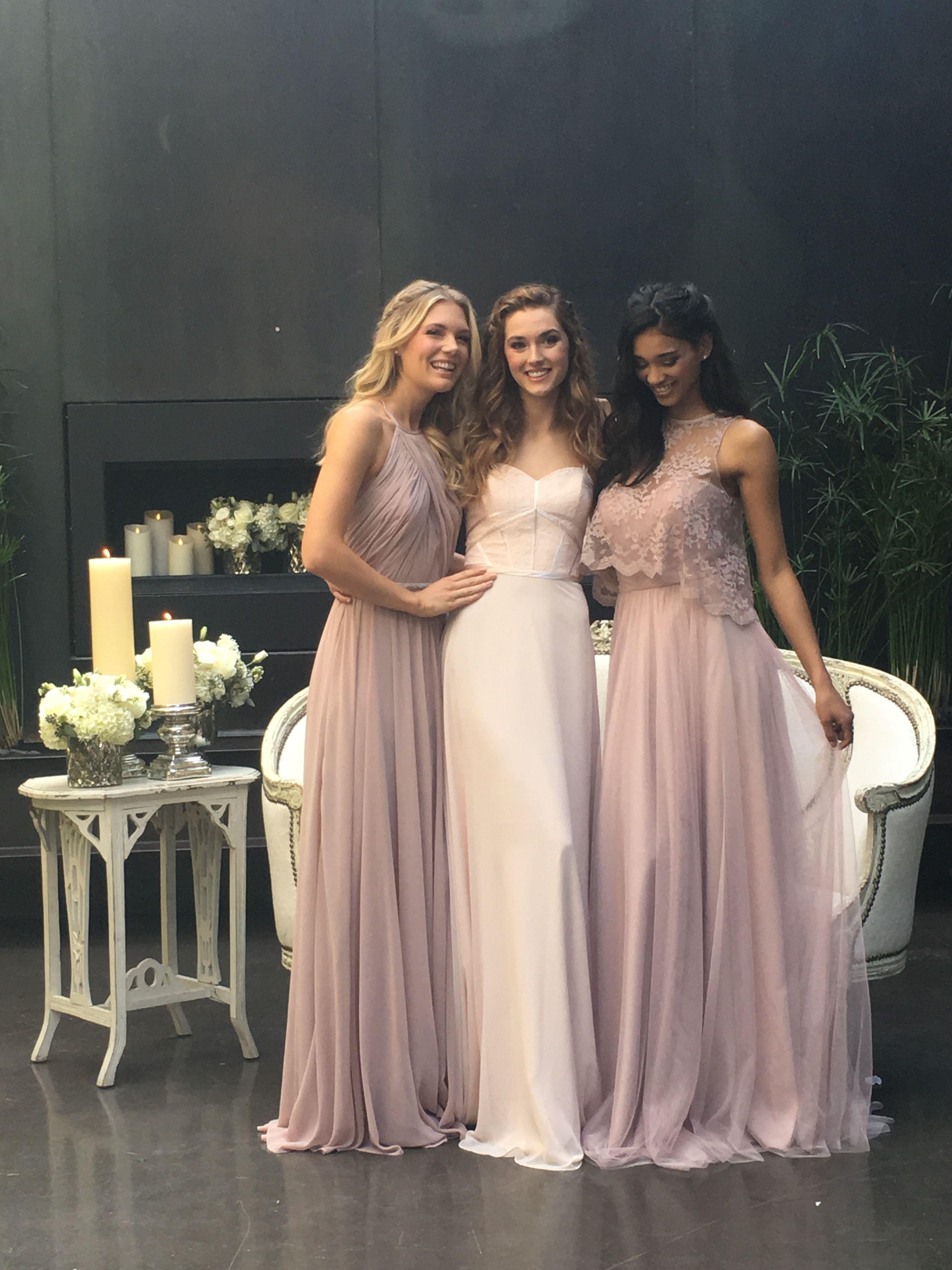 Theia bridesmaids bridesmaid dresses pinterest bridal theia bridesmaids ombrellifo Gallery