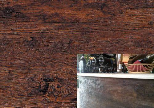 Gfk Paneele In Holzoptik Wasserfest Holzpaneele Holzdesign Wandpaneele