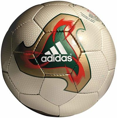 Official World Cup Balls A Potted History In Pictures World Cup World Cup Match Soccer Ball
