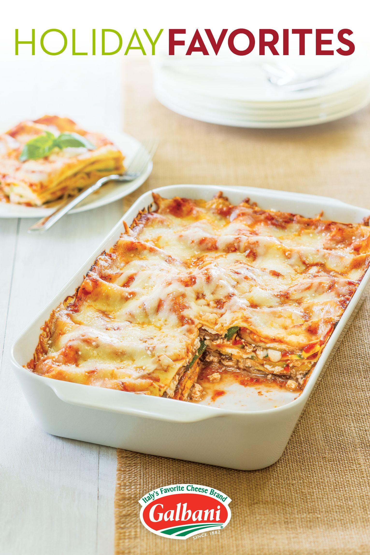 Easy Meat Lasagna Recipe Recipe Easy Lasagna Recipe Meat Lasagna Easy Lasagna Recipe Without Ricotta