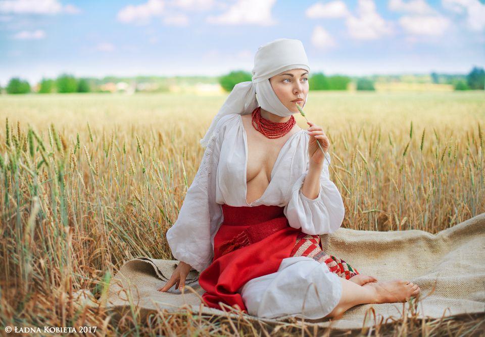 International social dating sites sexy ukrainian women dating