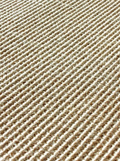 Bliss Jute Rug by nuLOOM at Gilt