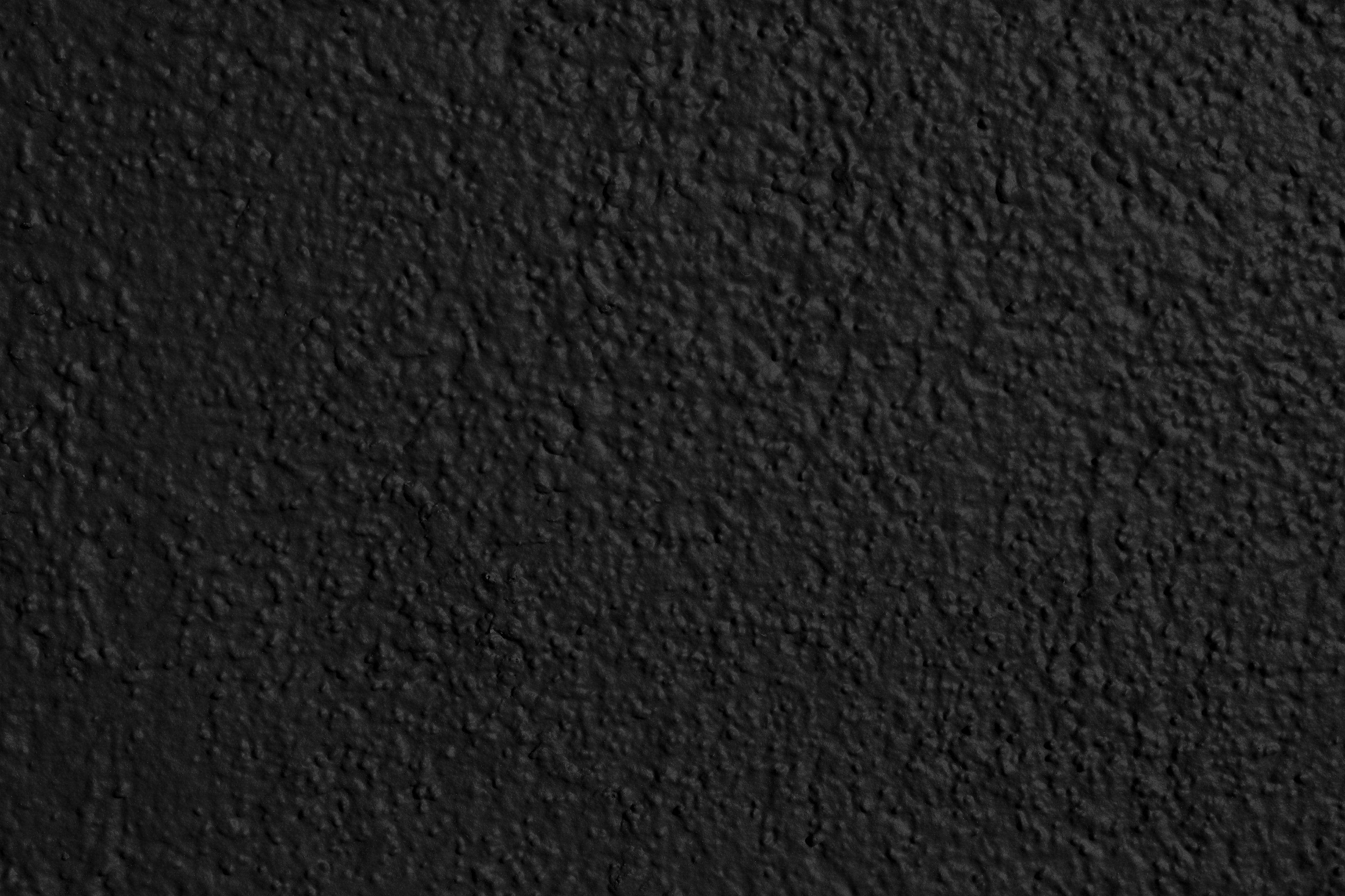 Black Textured Wallpaper Wallpaper Purple Wall Paint