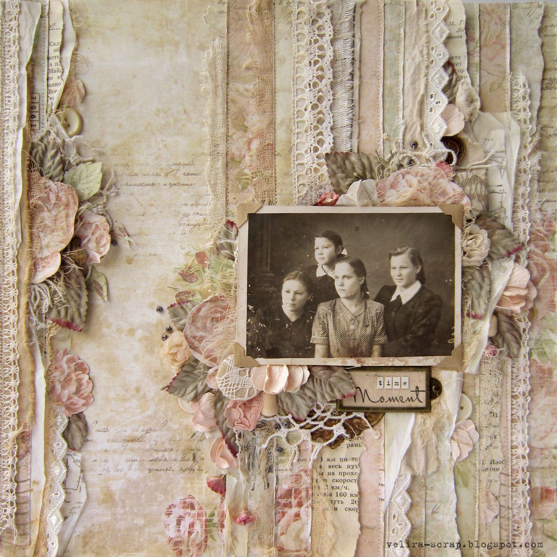 фонарь черном оформление старинных фотографий видно