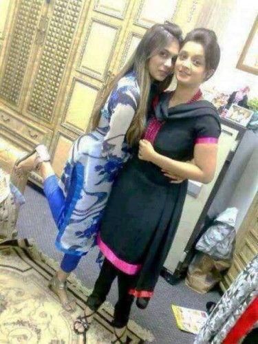 Pakistan Sexy School Girls Photos Hot Pakistani College Girls