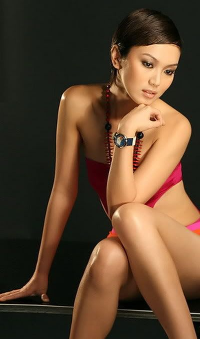 Hot sexy girl tube-8969