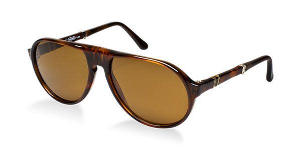 b6dbc5fb9e72e Persol VINTAGE RATTI 808 Sunglasses
