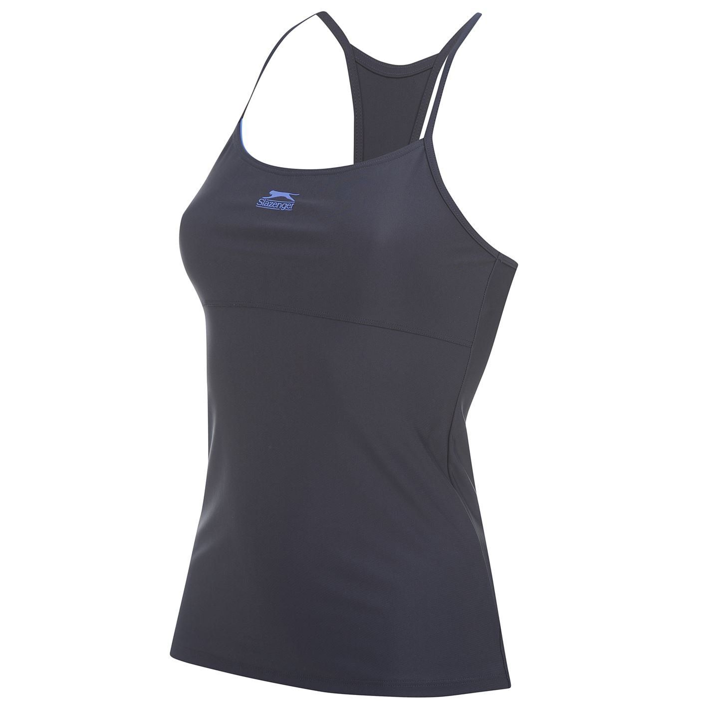 0460d3dc5557e Maternity Styles - dressy maternity swimsuits : Slazenger Womens Tankini  Set Ladies Full Length Top Racer Back Shorts Style Navy 14 L *** Have a  look at the ...