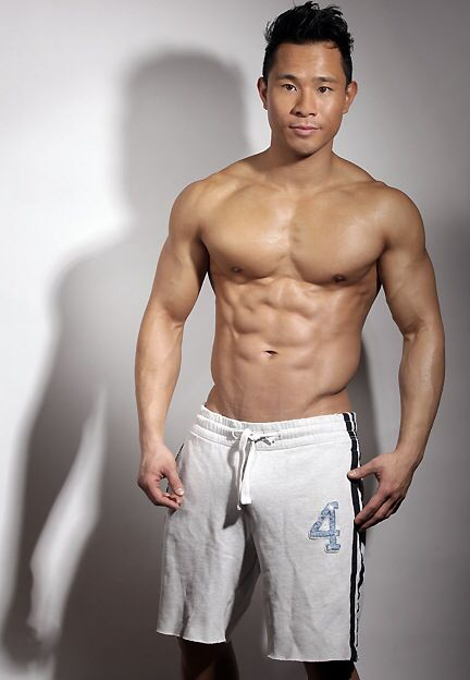Pin on I Asian Boys