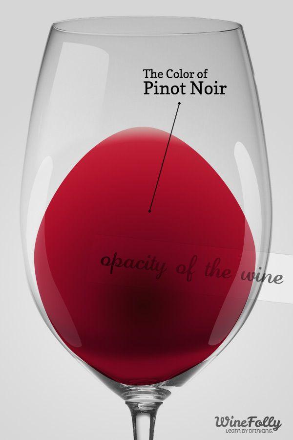 Les 25 meilleures id es de la cat gorie bourgogne pinot for La fenetre a cote pinot noir 2012