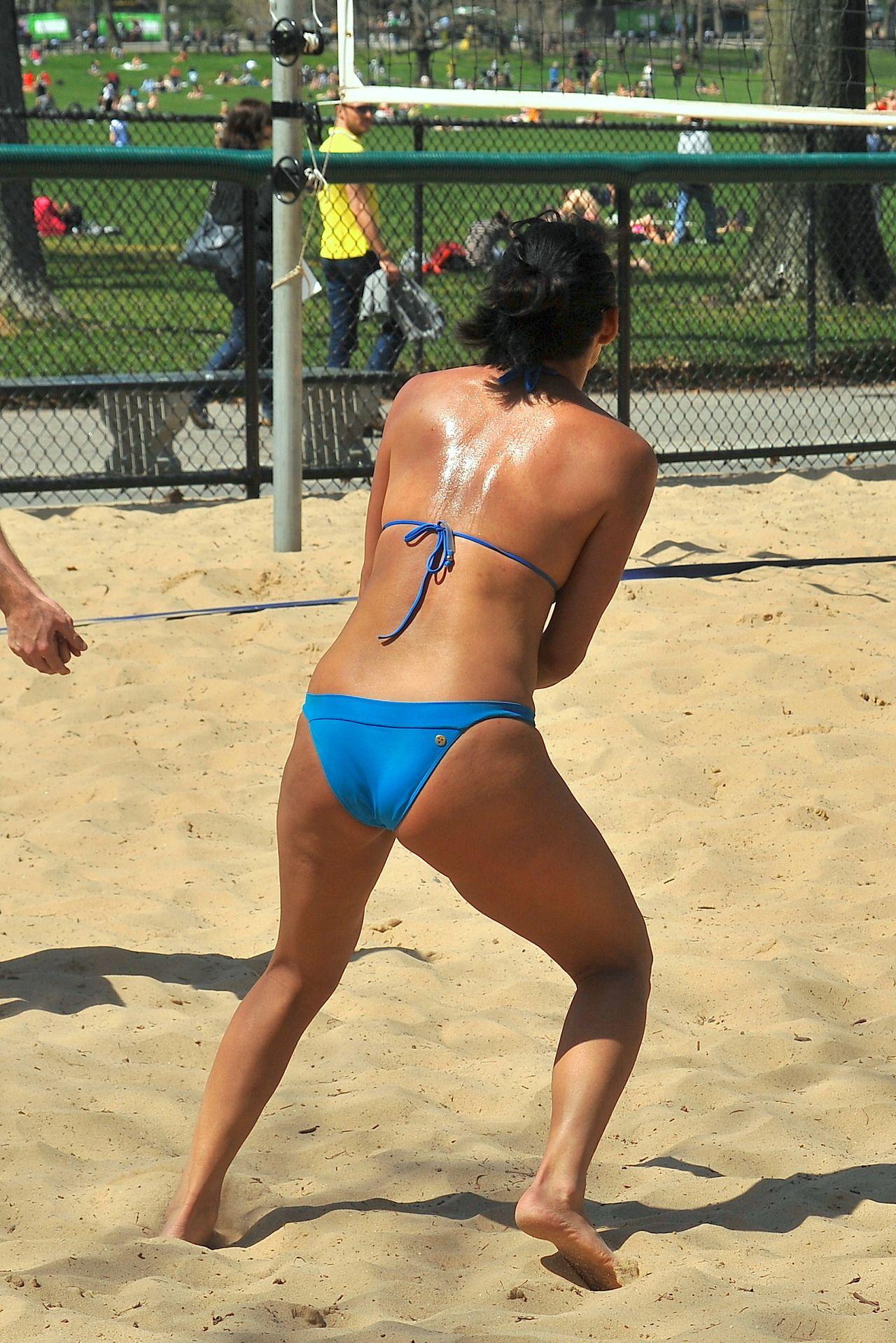 Beach Volleyball Tumblr Volleyball Tumblr Beach Volleyball Volleyball