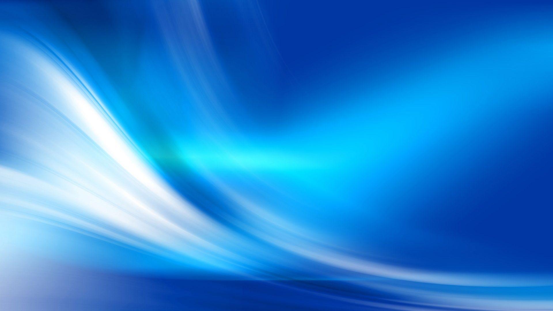 Download Baground Abstrak Biru Wallpaper Abstrak Abstrak Foto Abstrak