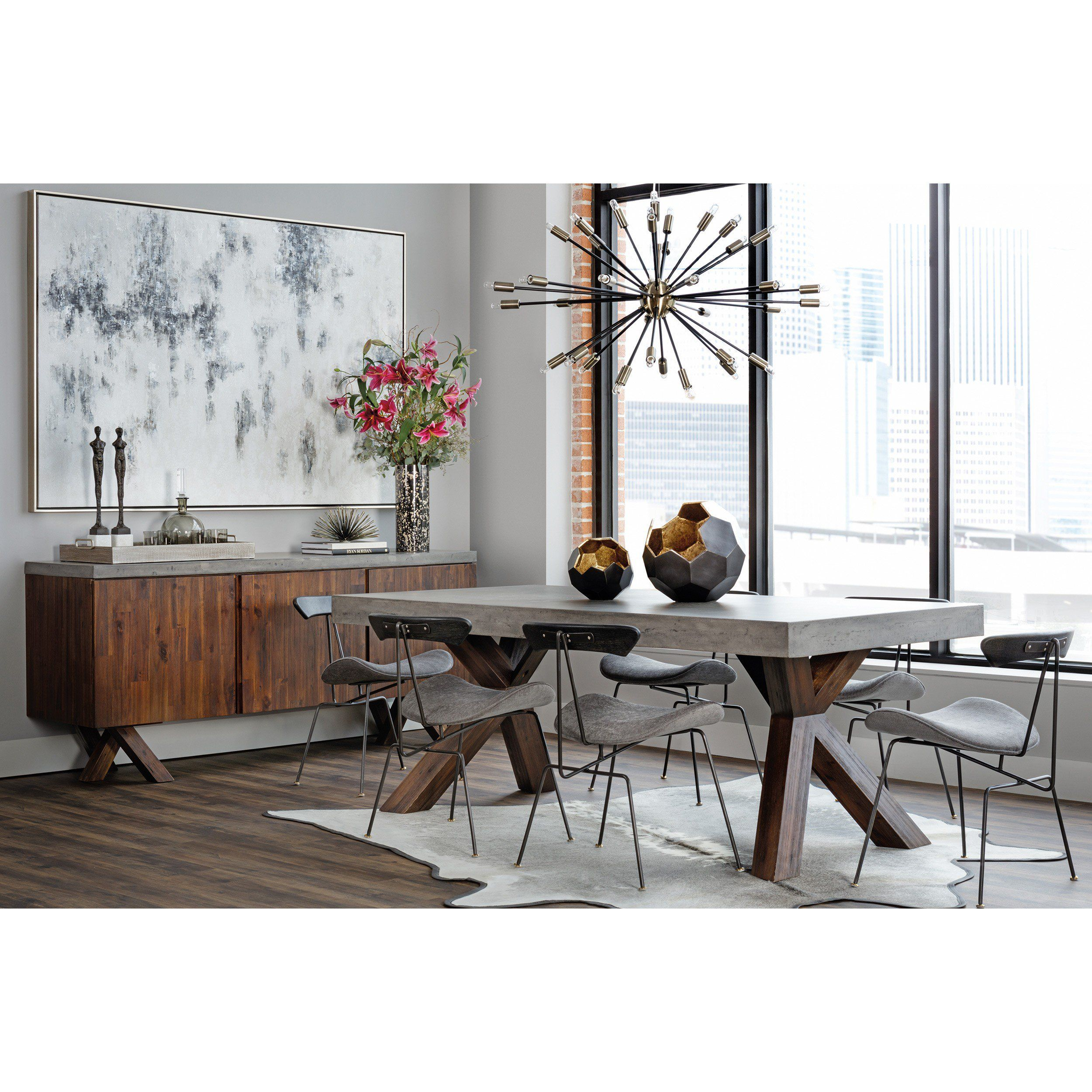 modular dining room. Modular Dining Room Furniture