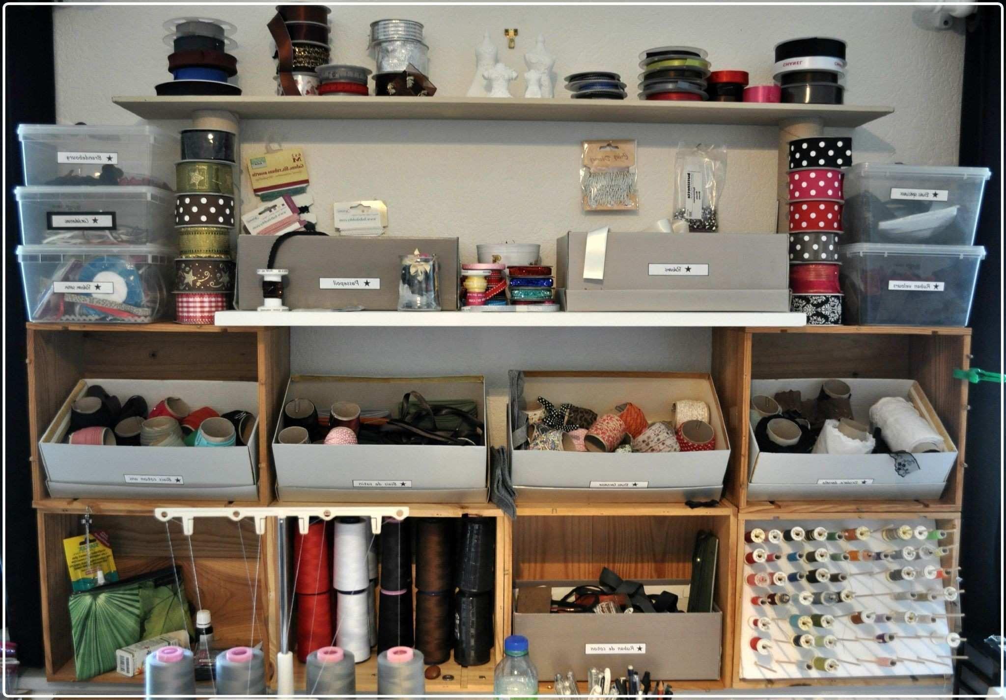 Rangement Atelier Couture Ikea Unique Rangement Atelier Couture Bureaux Prestige Ateliercoutureamenagement Rangement Atelier Couture Ikea Unique Rang In 2020 Home Decor Shelving Unit Shelves