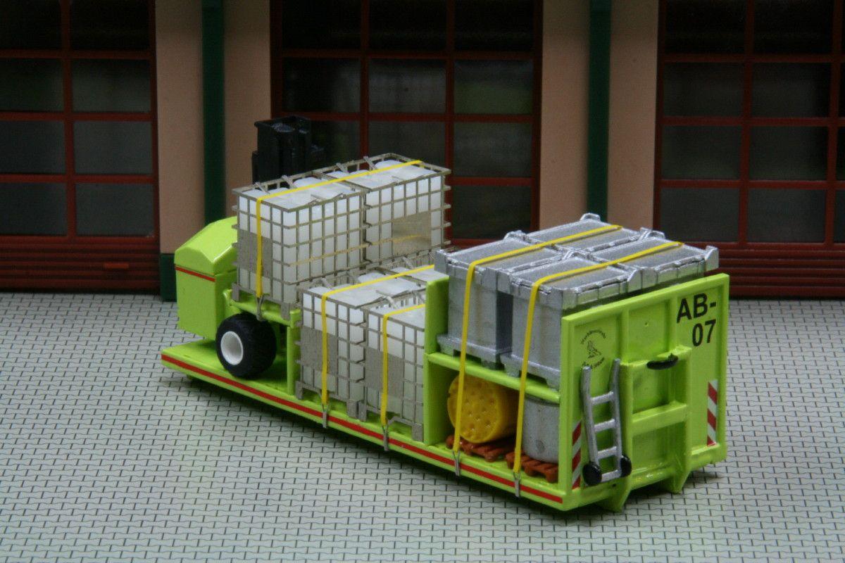 Schaut Euch Mal Dieses Bild An Werkfeuerwehr Feuerwehr Fahrzeuge Feuerwehr