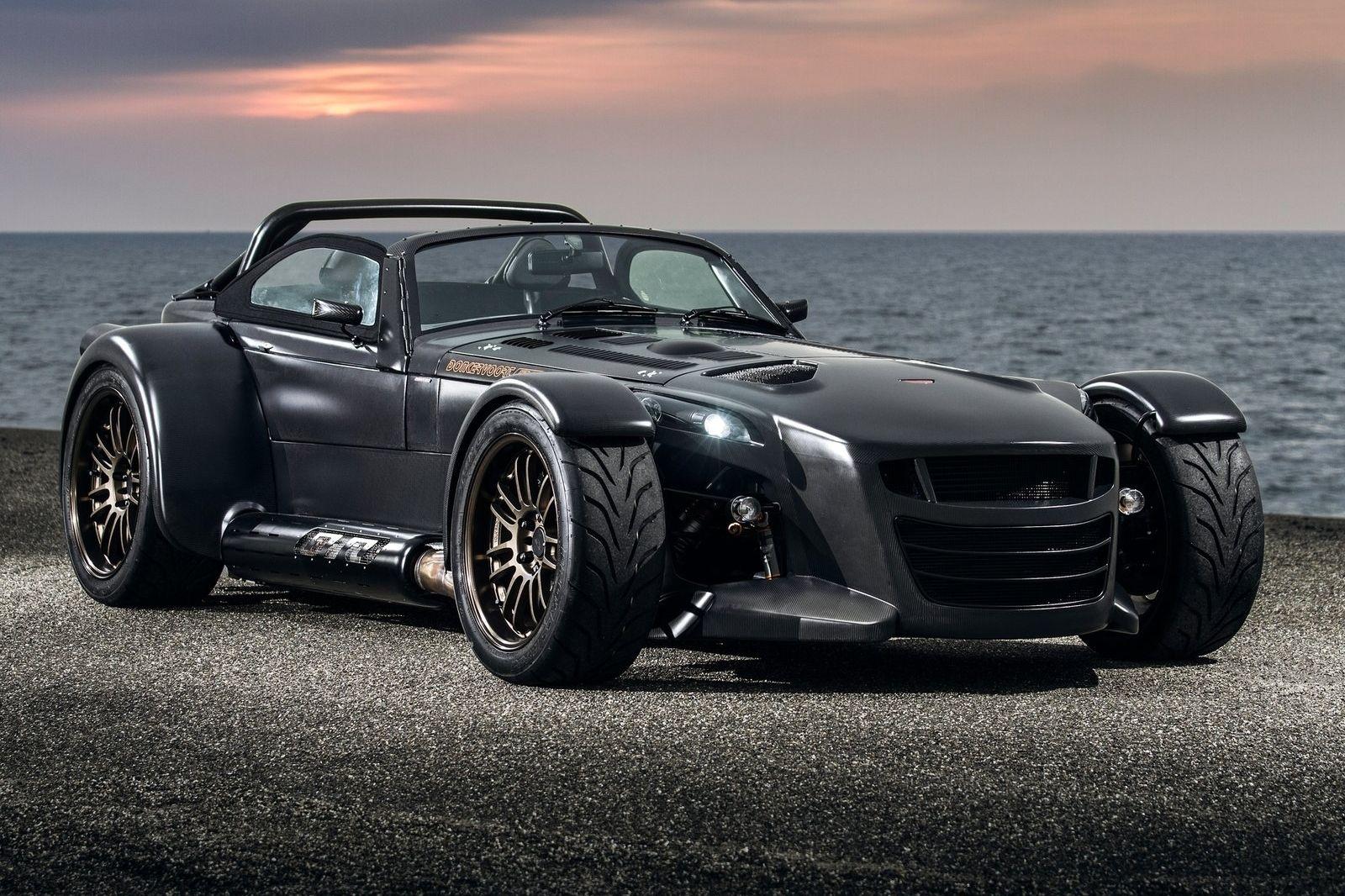 Pin Op Sport Cars