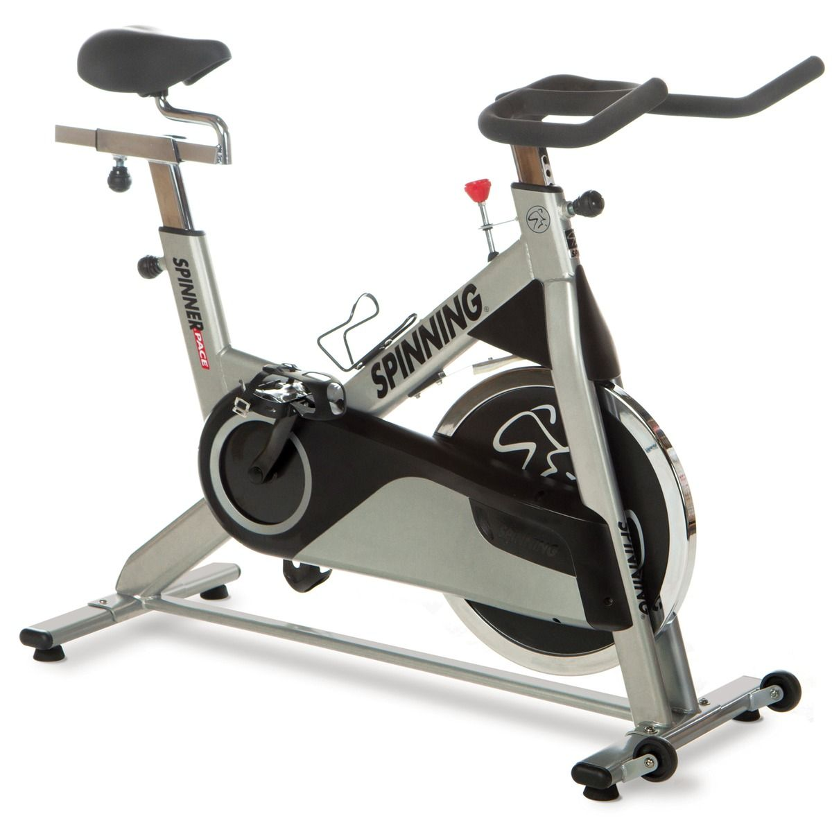 Spinner Pace Exercise Bikes Start Spinning Today With This