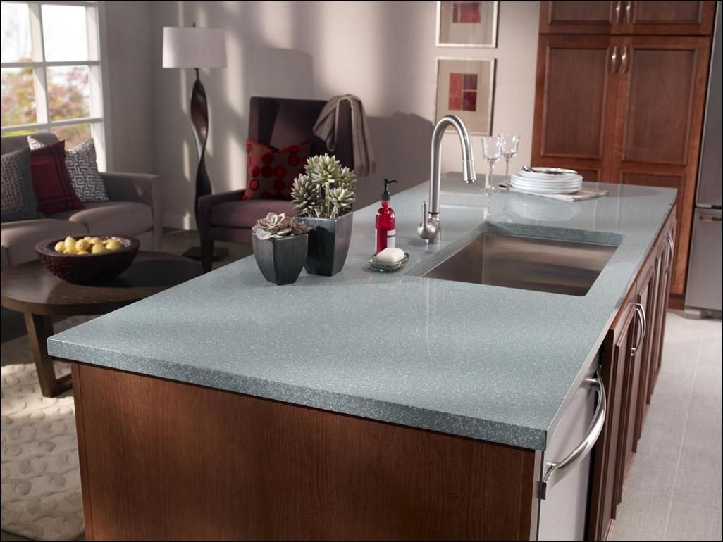 Pin by Erlangfahresi on granite countertops colors | Solid surface