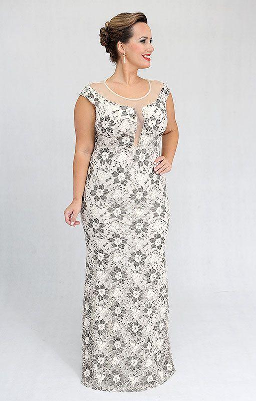 e3cf8753e Vestido de Debutante