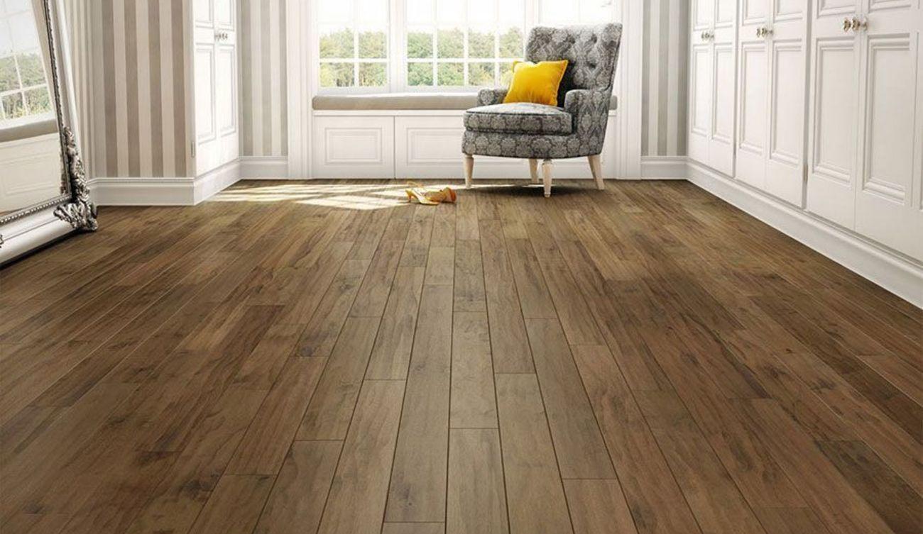 tarimas flotantes madera maciza pavimentos arquiservi | Suelos ...