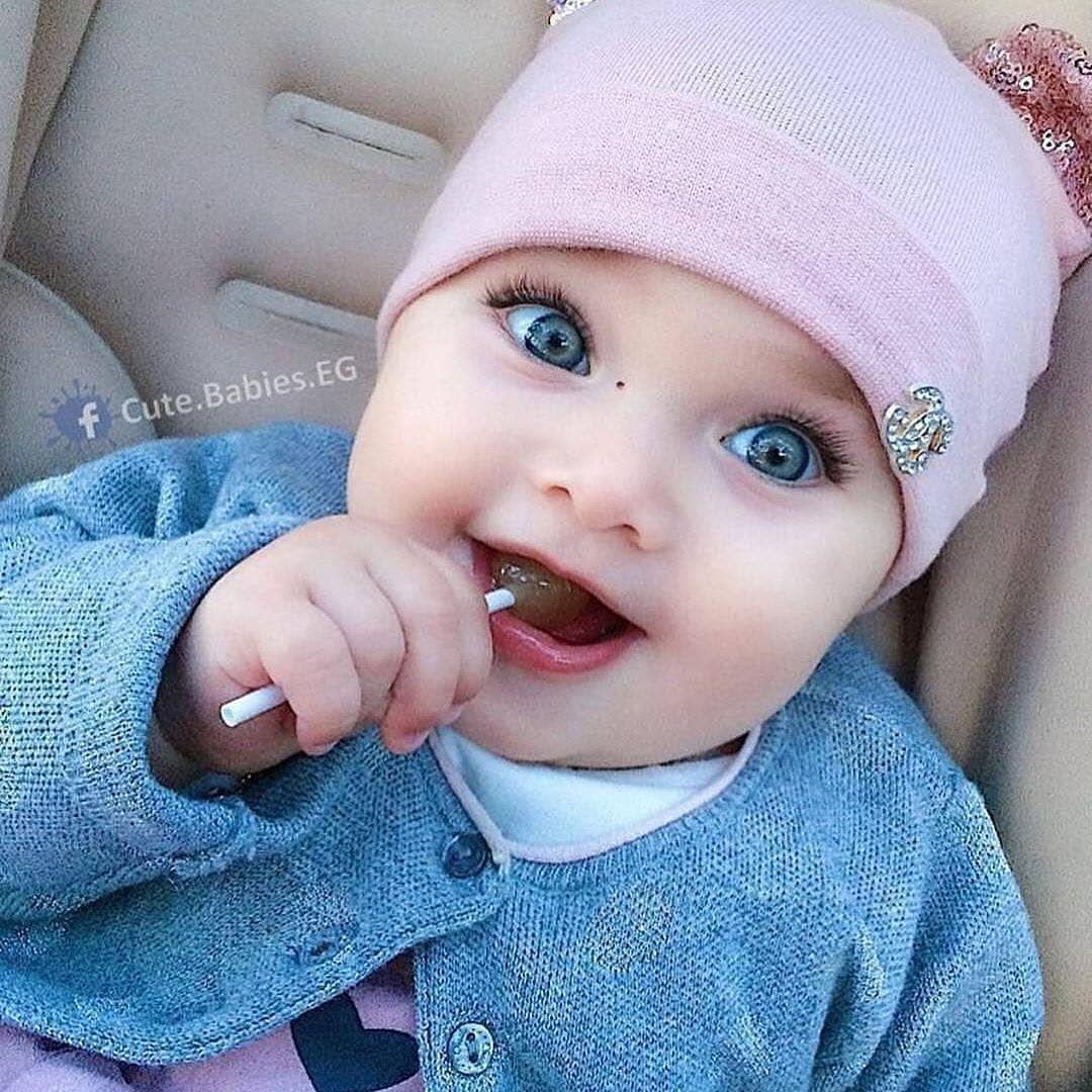 Babylover Babies Cute Smile Adorable Babygirl Babyboy Beautiful Love Kids Family Sleep Eyes Fun Swee Cute Baby Girl Cute Baby Boy Baby Fashion