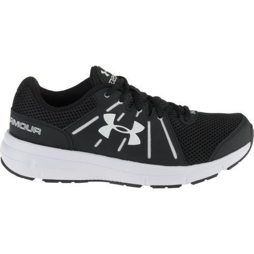 UA Dash RN 2 Wide Running Shoes