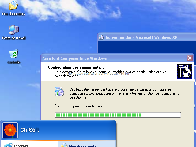 windows 7 x64 hotkeys driver