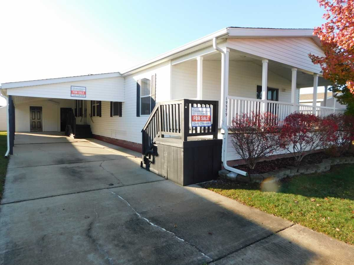 found this manufactured home on mhvillage sold sold sold rh ar pinterest com