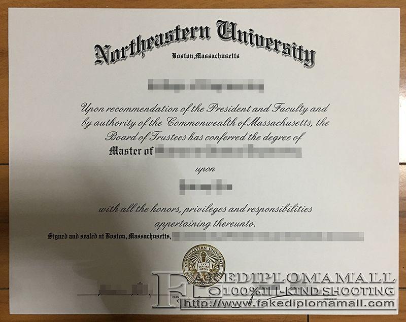 where to buy northeastern university fake diploma buy northeastern university fake degree buy northeastern