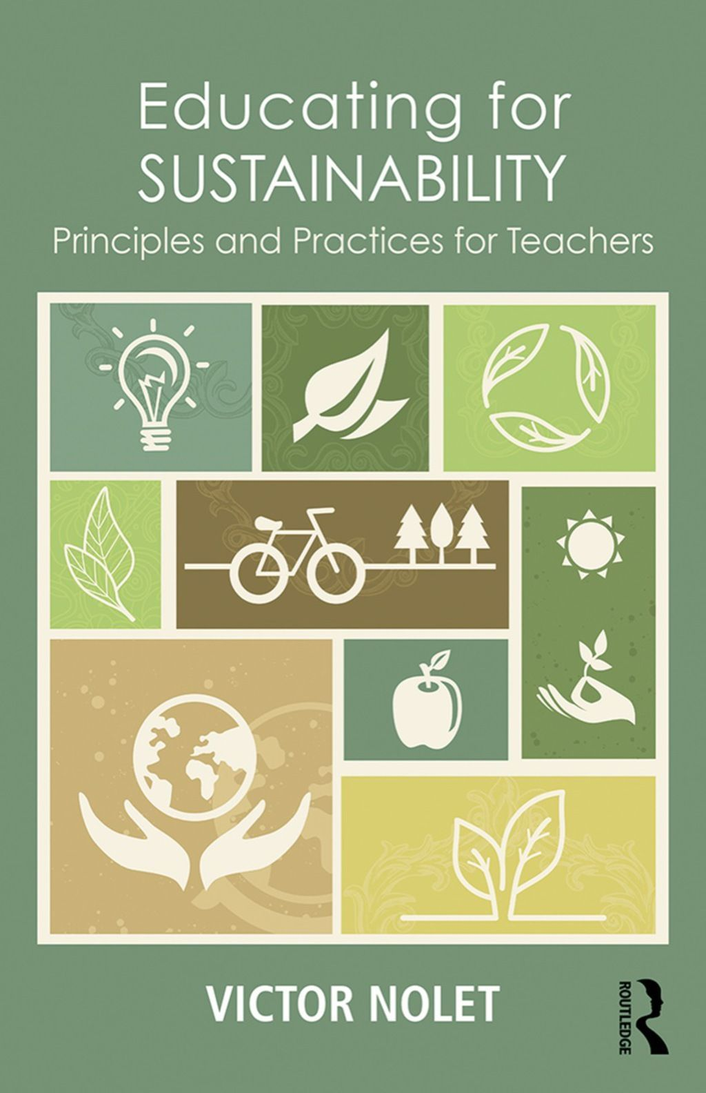 Educating For Sustainability Ebook Rental