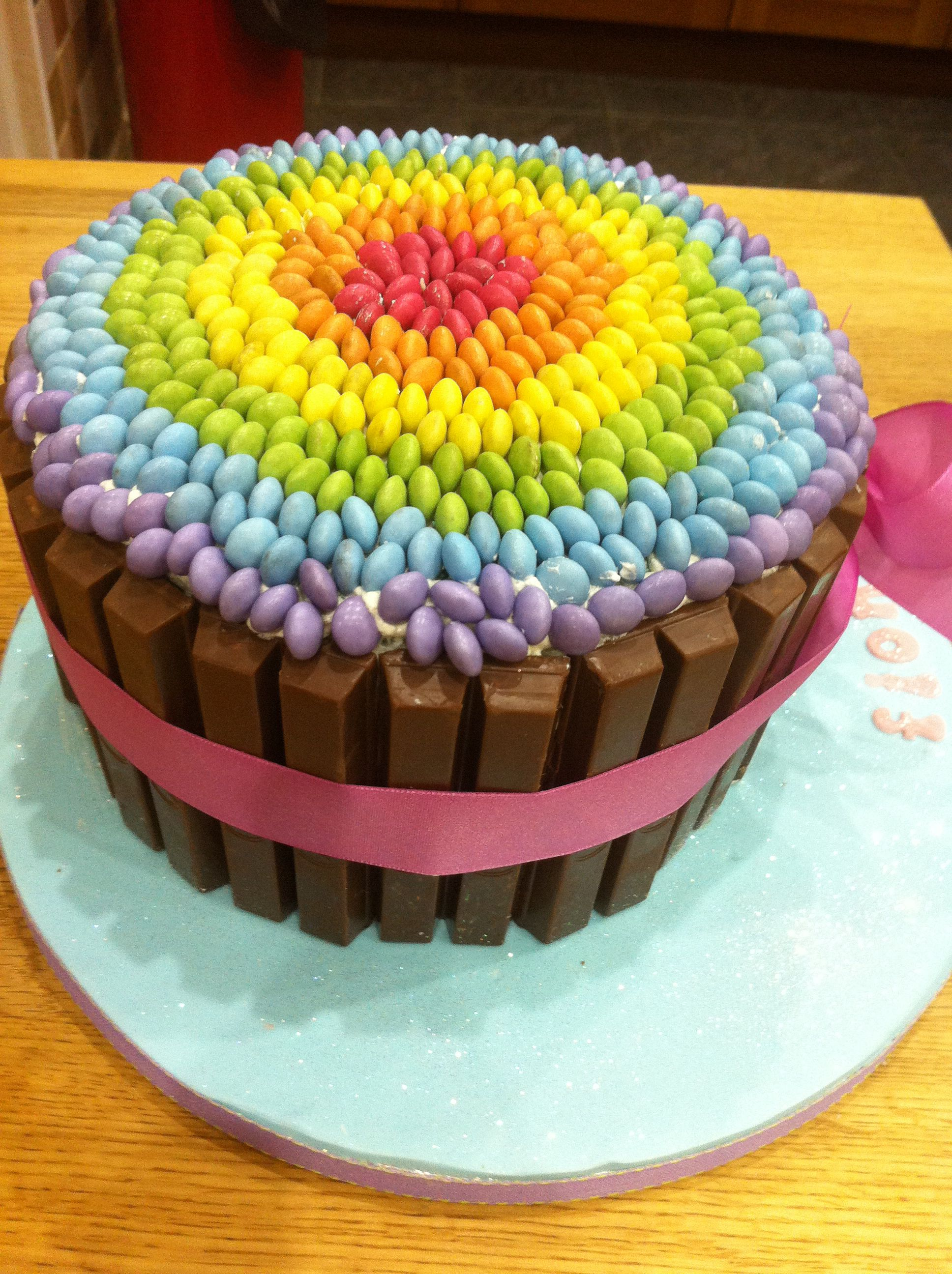 Cake Baking Courses Sussex