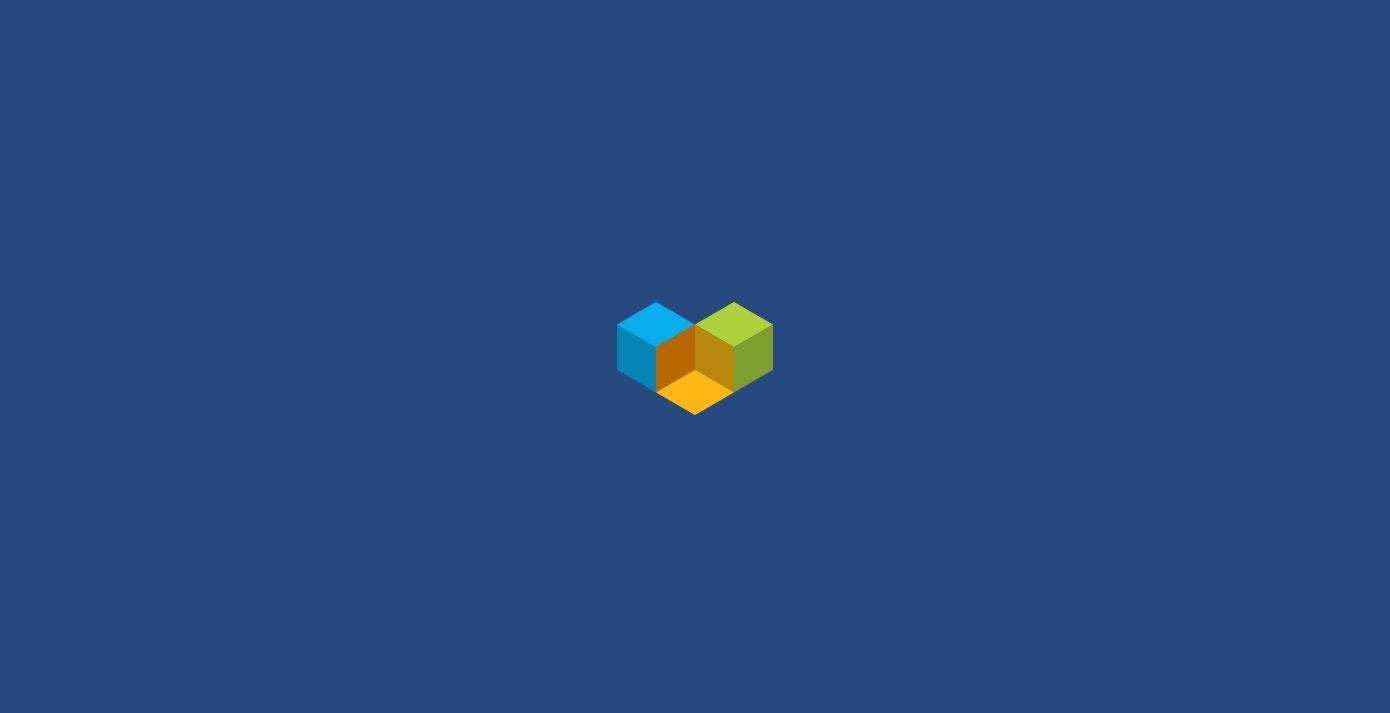 Г¶ffne Google Chrome