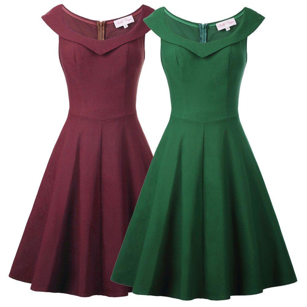 Belle epoque dresses ebay fashion