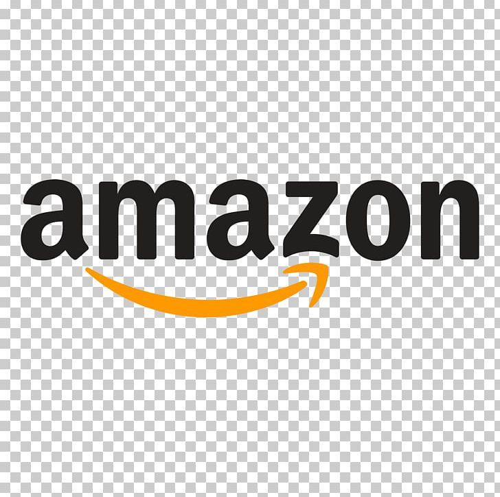Amazon Logo Transparent Png Amazon Png Amazon Wallpaper Amazon Logo