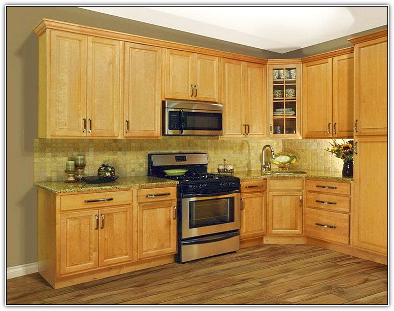 Charmant Photos Ideas Update Oak Kitchen Cabinets Jpg Pics Easy Ways Hgtv