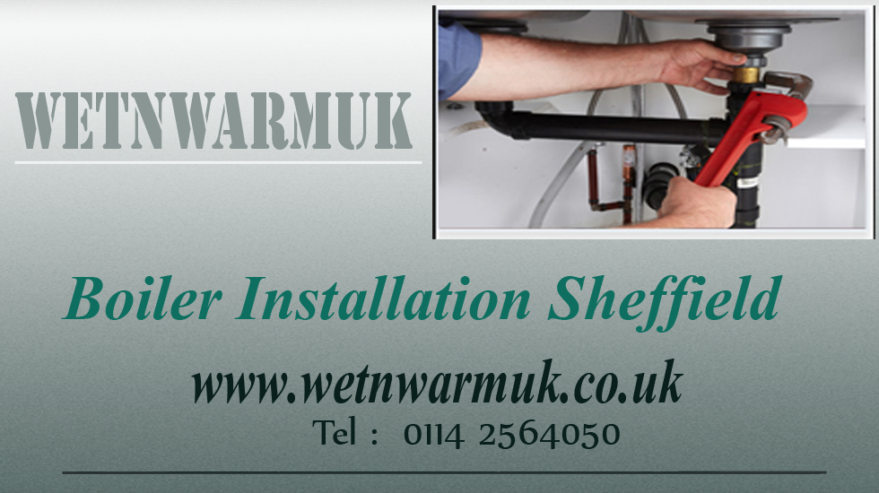 Pin by Plumber Sheffield on Gas Servicing Sheffield