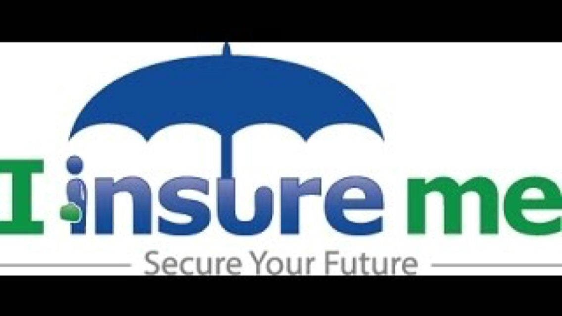 Create your own insurance agency no eo required