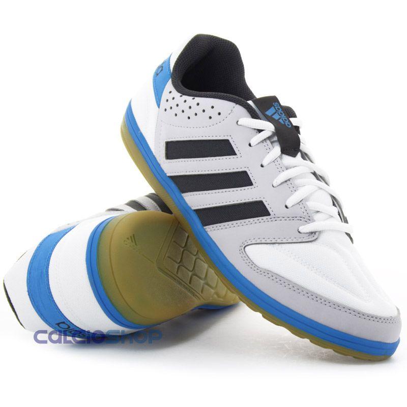 scarpe calcetto sala adidas