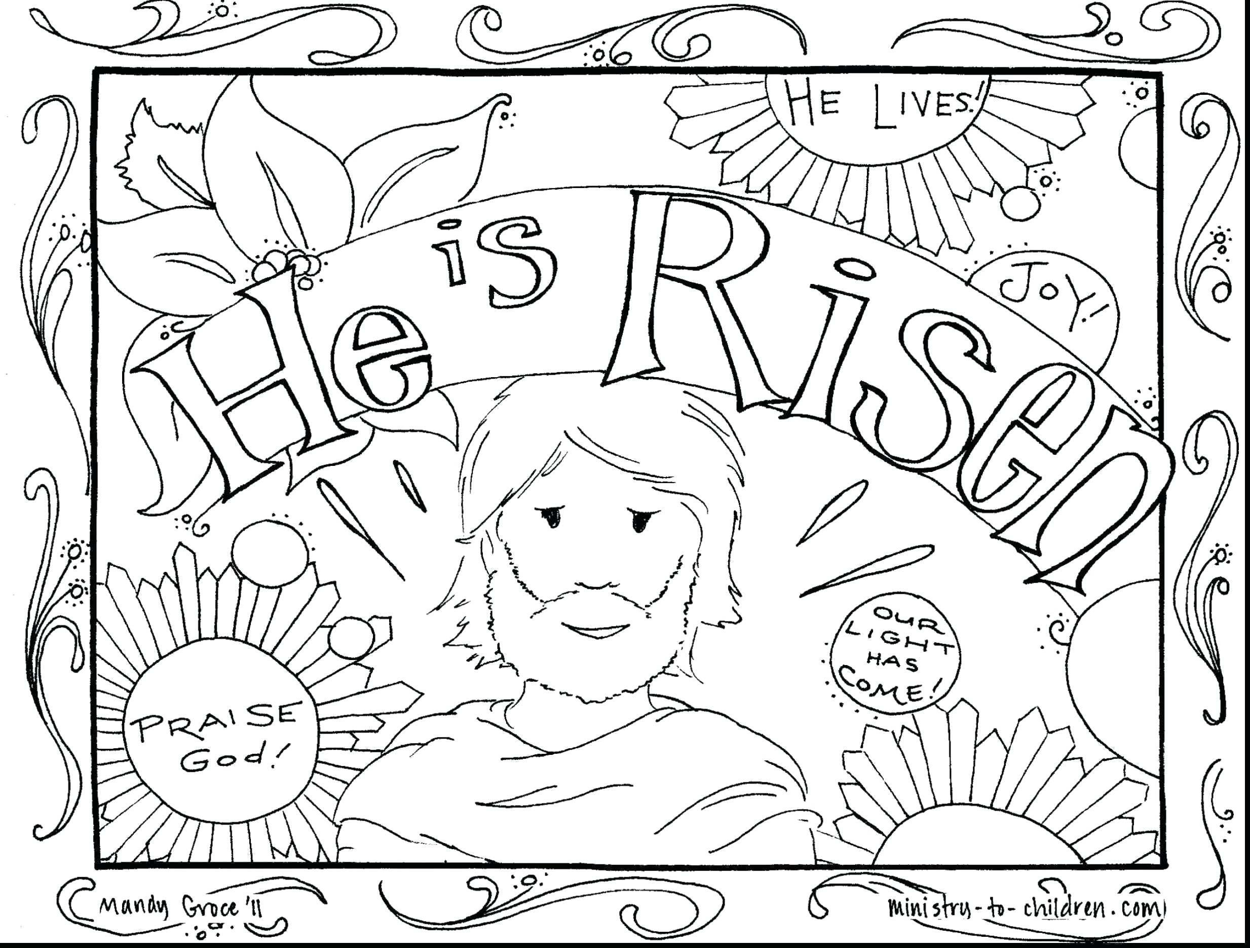 Prodical Son Coloring Pages Elegant Free Bible Coloring Pages Forgiveness Justpage In 2020 Jesus Coloring Pages Bible Coloring Pages Christian Coloring
