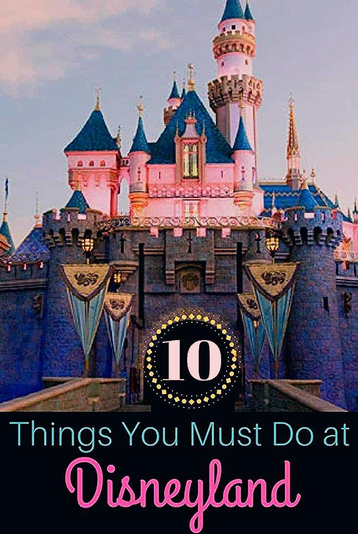 Photo of Disneyland Tips for Saving Money & Time | Disney Insider Tips