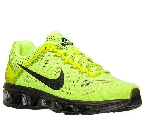 amazing price size 7 clearance sale Nike MEN AIR MAX TAILWIND 7 683632 700 NEW #NIKE ...