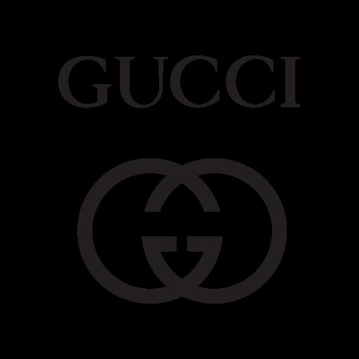 Download Gucci vector logo (.EPS) free - Seeklogo.net