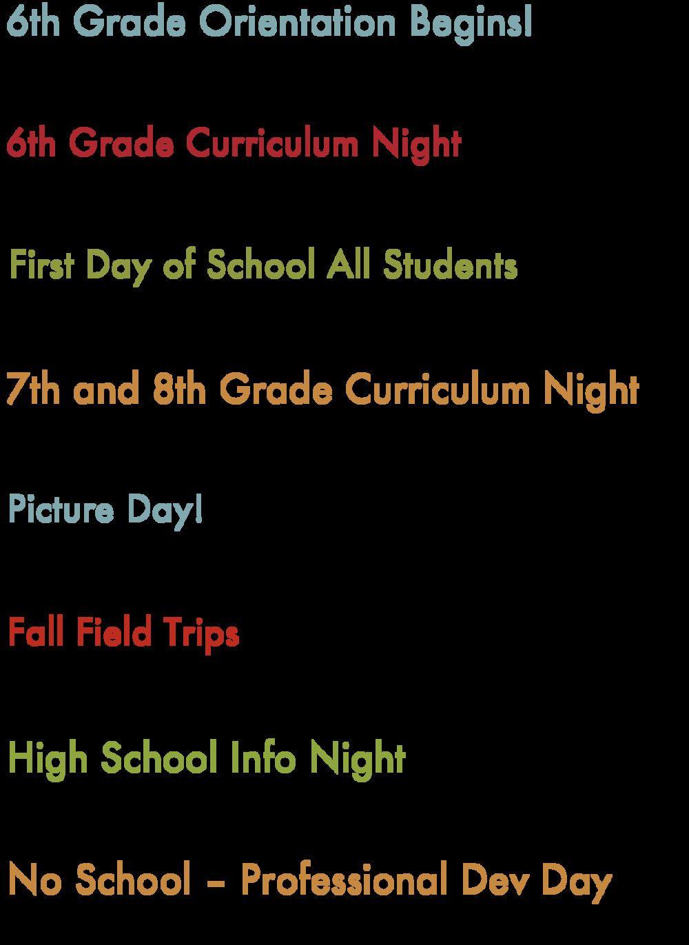 50 seattle public schools calendar 2017 kj1e school