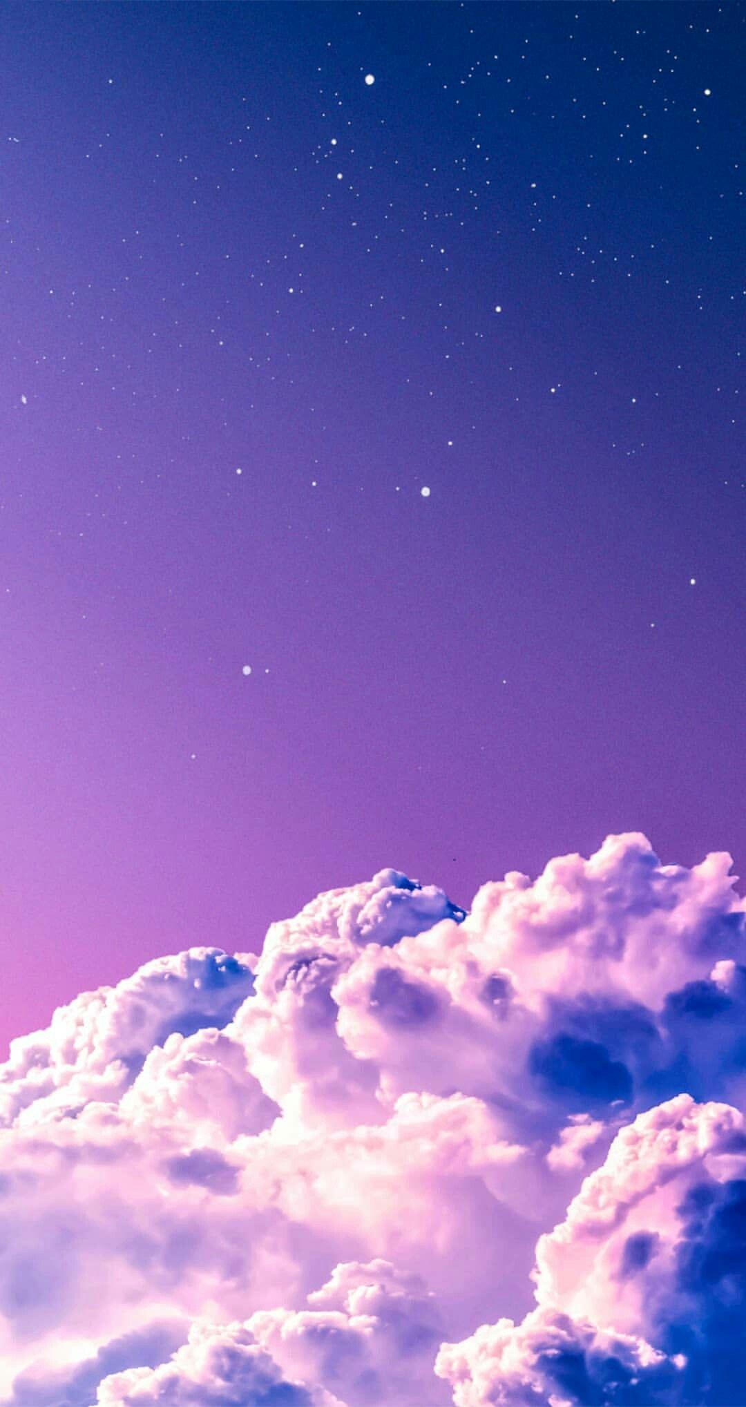 Great List of Lock Screen Iphone Purple 2020 by Uploaded by user
