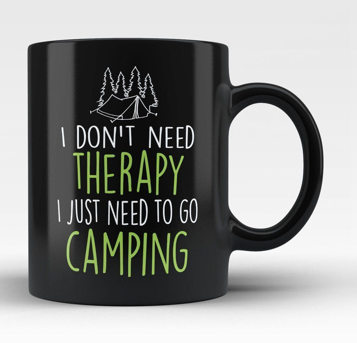 Only 500 Available Gt This Amazing Camping Gear Cute For