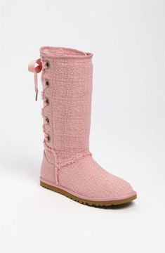 UGG Australia UGG® Australia 'Heirloom' Boot (Women) on shopstyle.com