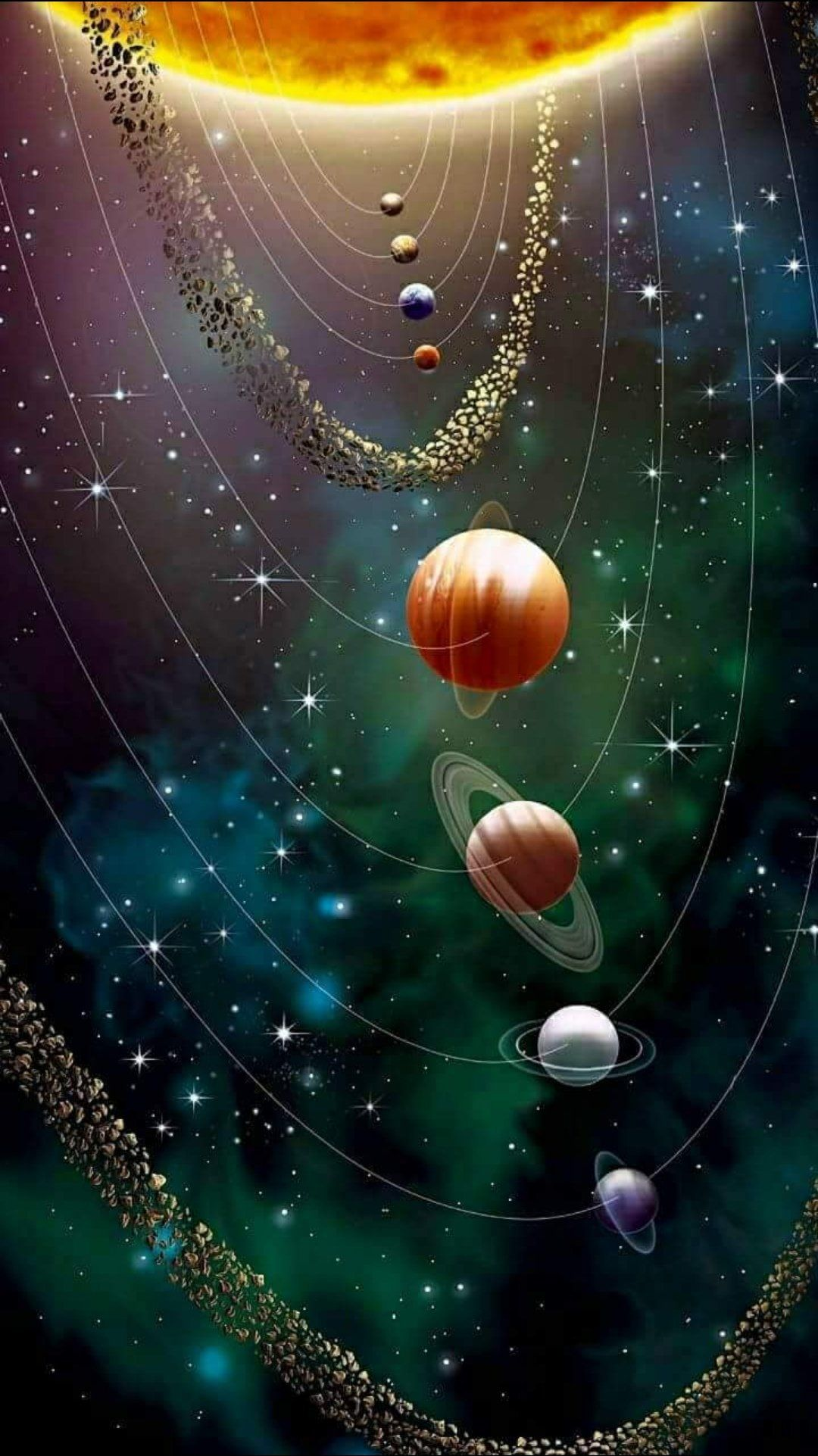 Physics Amp Astronomy Zone On In