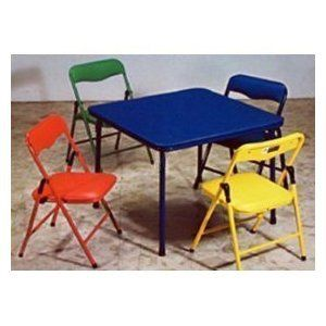 best places to purchase sofas low cost online children's folding table & chairs set (pull it out ...