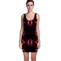 #Creativemom #bodycon #dresses - Cute Pretty Elegant Pattern Background Design.