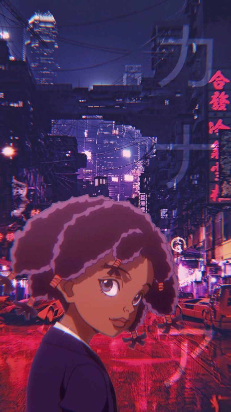 Canary Hxh Wallpaper Anime Wallpaper Anime Naruto Wallpaper